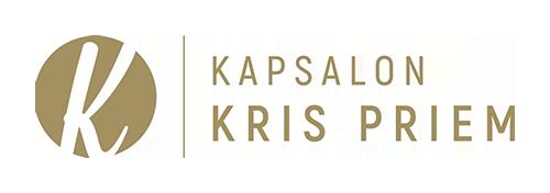 logo Kris Priem